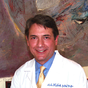 Dr. Michael Kulick