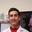 Dr. David Kahan
