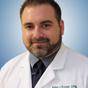 Dr. Adam Ringler
