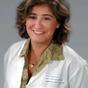 Dr. Celia Dominguez