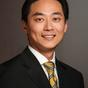 Dr. John Yu