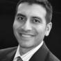 Dr. Aziz Khanifar