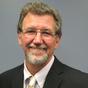 Dr. Robert Grieco