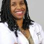 Dr. Hedwige Saint louis