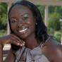 Dr. Latoya Stephens