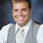 Dr. Joseph Ginski