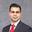 Dr. Saad Chaudhary