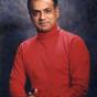 Dr. Syed Tahir
