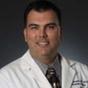 Dr. Alexios Apazidis