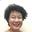 Dr. Marian Chen-hah