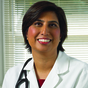 Dr. Shyamali Singhal