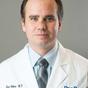 Dr. Steven Hebert