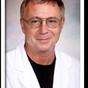 Dr. Michael Jaindl