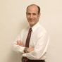 Dr. Scott Schaffer