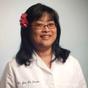 Dr. Jan Lei Iwata