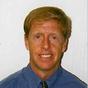 Dr. David Trettin