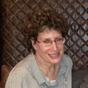 Dr. Jane Steiner