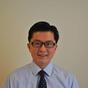 Dr. Casey Ng