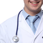 Dr. Weber Chuang