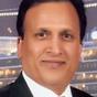 Dr. Raju Indukuri