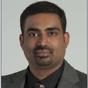 Dr. Vamsidhar Velcheti