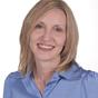 Dr. Beth Cook