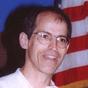 Dr. Myron Schwartz