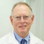 Dr. Pierre Guibor