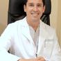 Dr. Albert Malvehy