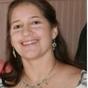Dr. Marie Trenga