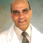Dr. Moris Girgis