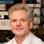 Dr. Kevin Rosenberg