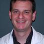 Dr. Benjamin Kalm