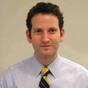 Dr. Brian Wosnitzer