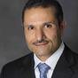 Dr. Mazen Abuawad