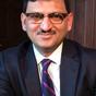 Dr. Azmat Qayyum