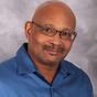 Dr. Irving Harper