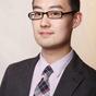 Dr. Raymond Chow