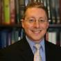 Dr. Jeffrey Gould