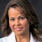 Dr. Yvette Westford