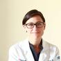 Dr. Susan Albow