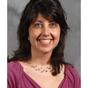 Dr. Corinne Deurdulian
