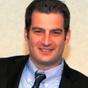 Dr. Yonatan Mahller