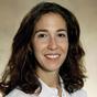 Dr. Elizabeth Bird