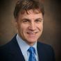 Dr. Bruce Evans