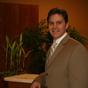 Dr. Anthony Montella