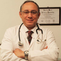 Dr. Al Hegab