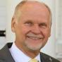 Dr. Harold McKelvey