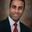 Dr. Ajay Balaram