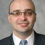 Dr. Emil Shakov